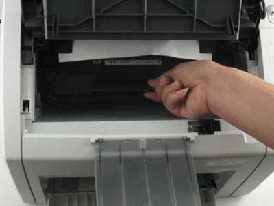 hp1022打印机连接线