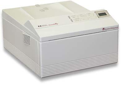 epson copy machine