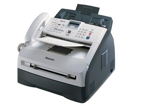 苏州耗材网 苏州打印机维修,苏州复印机维修,苏州传真机维修,一体机图片 33541 451x338